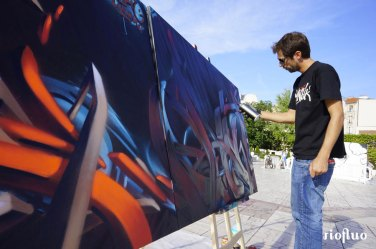 Riofluo-Live-painting12