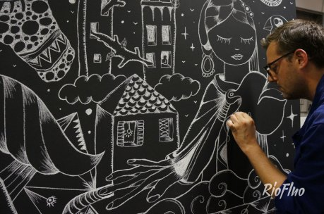 Riofluo-Live-painting13
