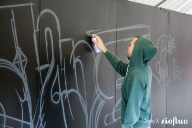 Riofluo-Live-painting20
