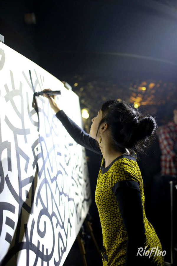 Riofluo-Live-painting24