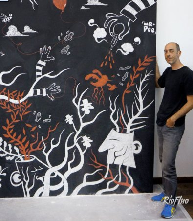 Riofluo-Live-painting5