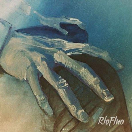 Riofluo-Sanofi6