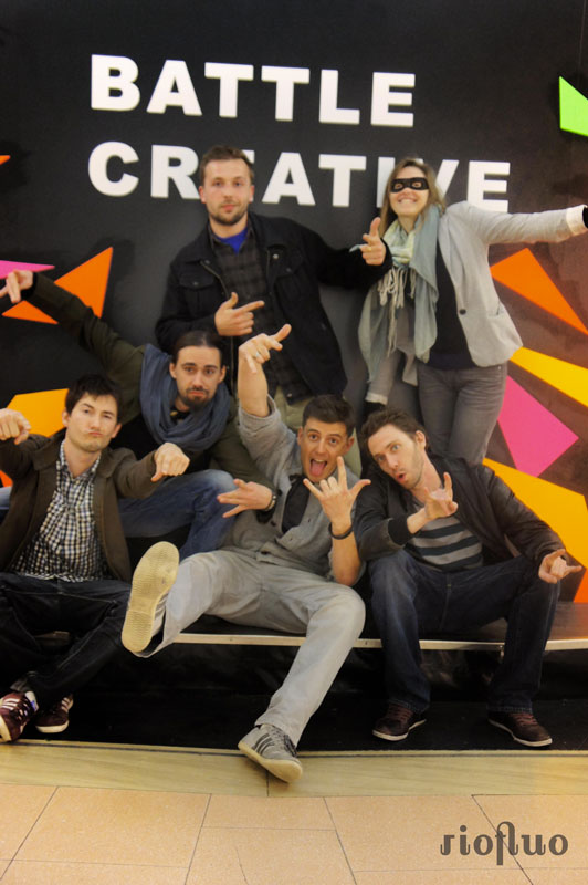 Riofluo-creative-battle-live-3