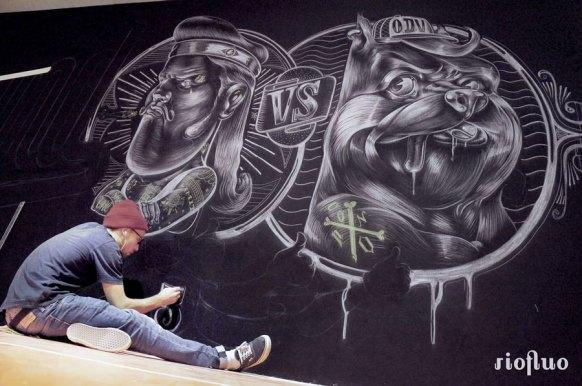 Riofluo-déco-graffiti-23