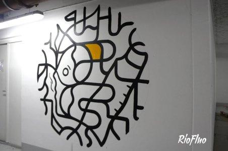 Riofluo-déco-graffiti-29