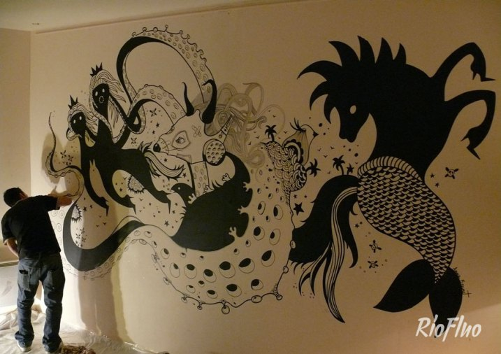 Riofluo-déco-graffiti-36