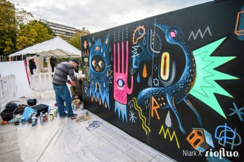 Riofluo-déco-graffiti-39