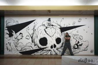 Riofluo-déco-graffiti-40