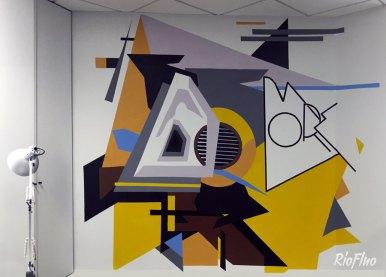 Riofluo-déco-graffiti-49