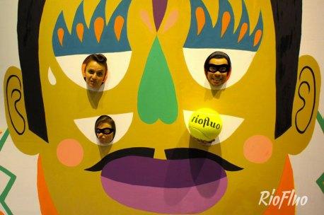 Riofluo-photocall-16