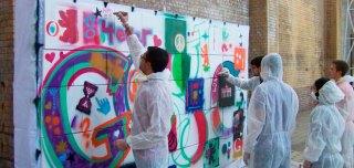 20150708165415-google-Teambuilding-Workshop-Graffitti-Marker-Stifte-rummelsburg-bild02