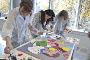 artist-team-building-creatif-7
