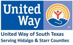 United-Way-New-Logo.fullname