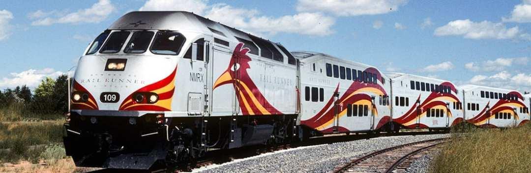 rgf_ss_nm_railrunner
