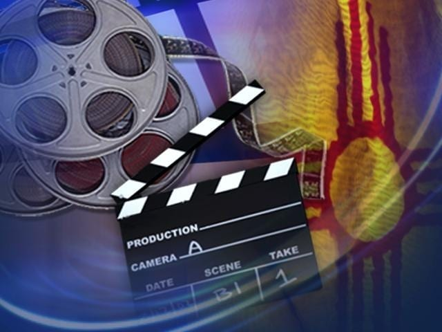 """Yet Another Reason to Yell """"Cut"""" on New Mexico Film Subsidies"""