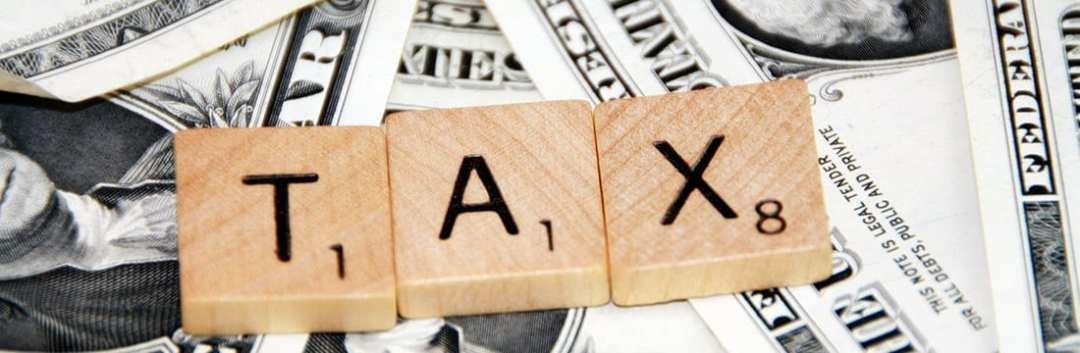 rgf_ss_nm_taxes