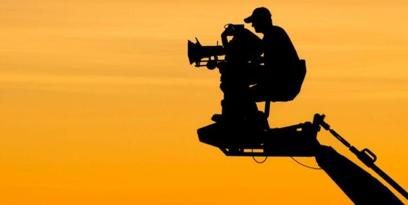 Film Industry Study Has Many Holes