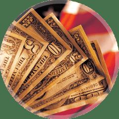 rgf_icons_economy