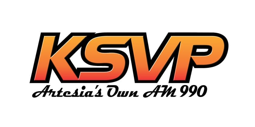 Paul's October 3, 2016 Interview on KSVP Radio