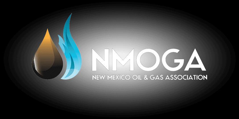 Paul's June 26, 2016 Interview on Energy New Mexico on KKOB Radio
