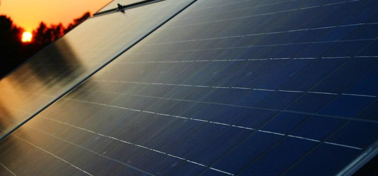 Bill gutting Renewable Energy Act dies in Senate