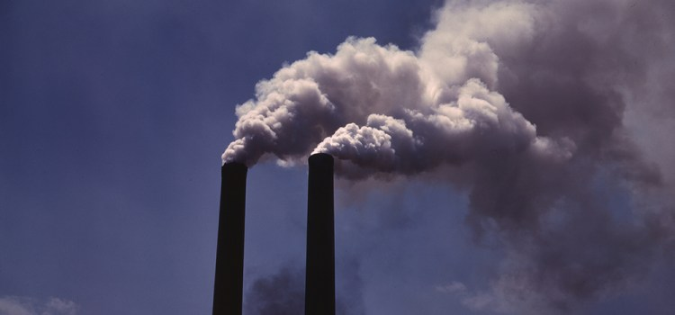 PNM's last-ditch attempt to lock N.M. into aging coal plant