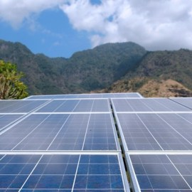Tell The Public Regulation Commission To Block SPS's Solar Penalty