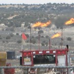Take action: Slash methane pollution on our public lands