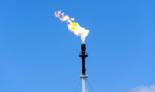 New Mexicans testify in Denver against gutting of EPA methane safeguards