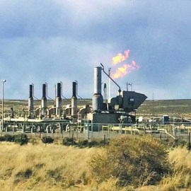 Don't let NM double drilling density