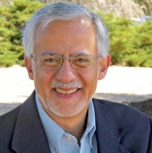 Ed Moreno