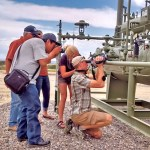 BLM pauses methane safeguards