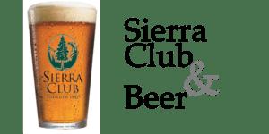 Virtual Sierra Club & Beer: Make your vote count!