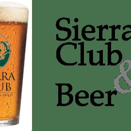 Sierra Club & Beer