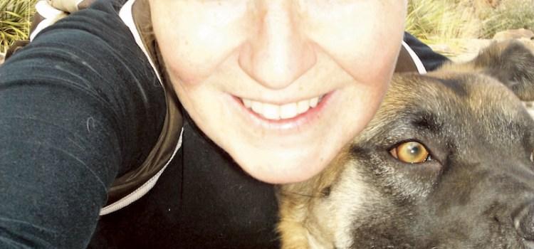 Volunteer profile: Heather Kline