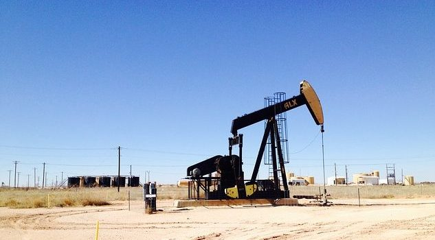 Sandoval officials side with Big Oil and Gas over residents
