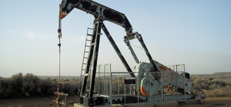 Will Sandoval County choose oil and gas over people?