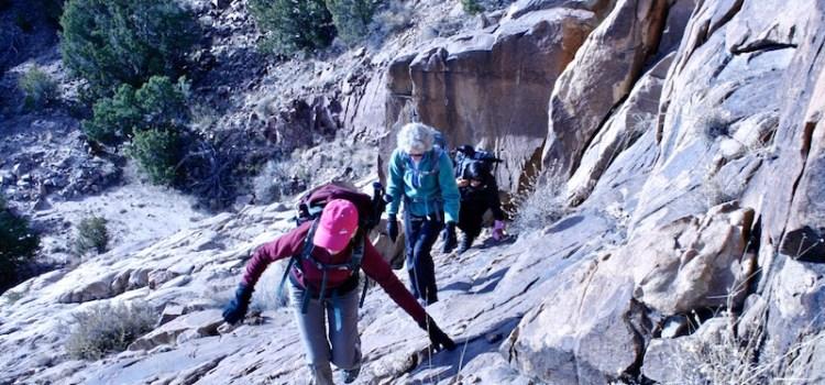 Trip report – Cerro Negro