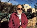 Meet the ExComm - John Buchser