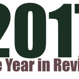 Rio Grande Chapter Year in Review