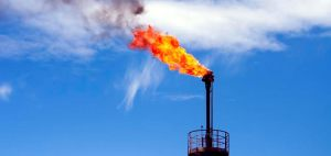 Hundreds of Thousands Speak Out Against Rollback of Methane Protections