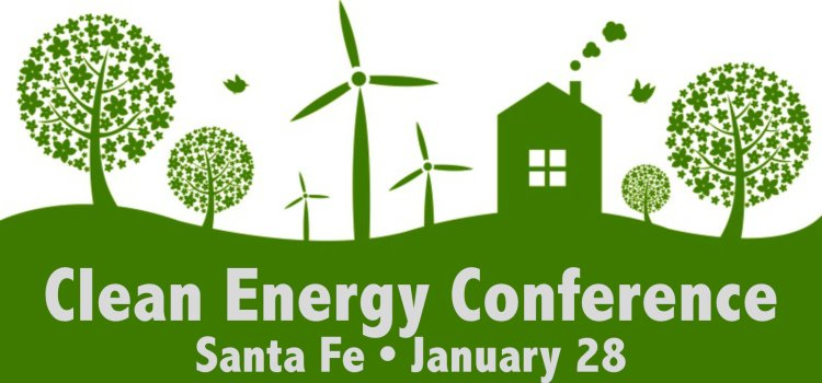Clean Energy Conference