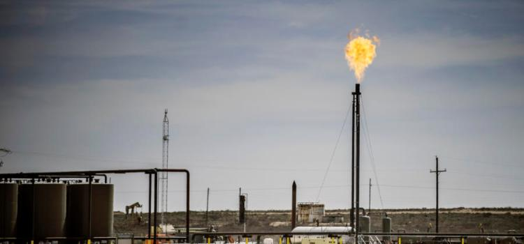 Court challenge: Feds cut out public on 40,802-acre NM oil and gas leases