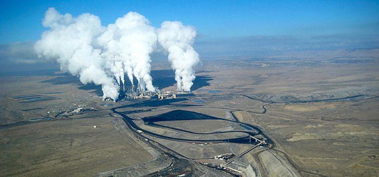 Statement on San Juan Generating Station recommended decisions