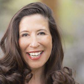 Sierra Club endorses Teresa Leger Fernandez for U.S. House