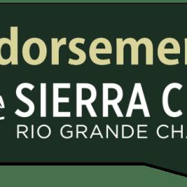 2020 New Mexico Primary: State Senate Endorsements