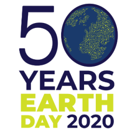 50th Anniversary of Earth Day Events