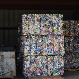 Smart recycling – Spanish