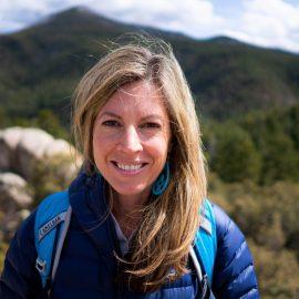 N.M. Senate District 28: Sierra Club endorses Siah Correa Hemphill