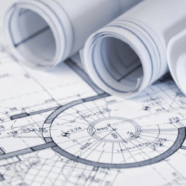 State approves energy-saving building codes